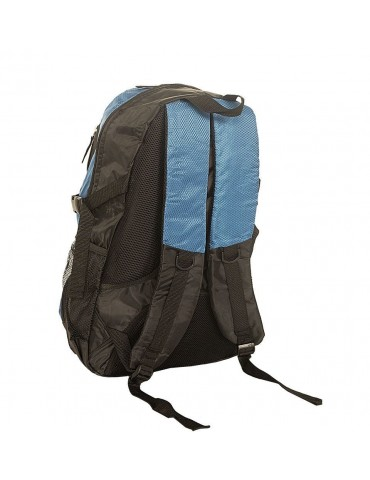 Travel backpack COMPASS...