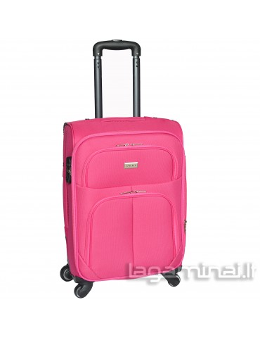 Small luggage ORMI 214/S PK...