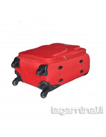 Luggage set ORMI 214 RD