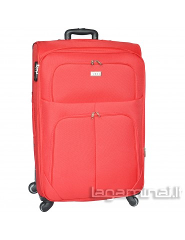 Large luggage ORMI 214/L RD...