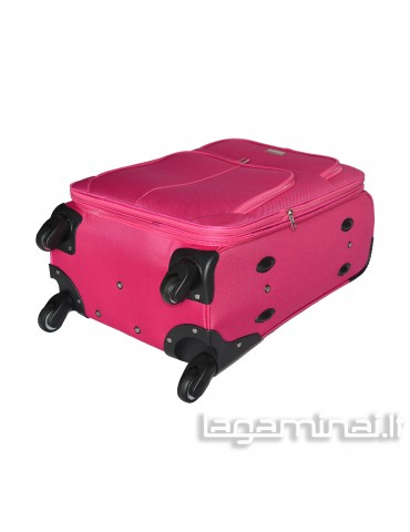Large luggage ORMI 214/L PK...