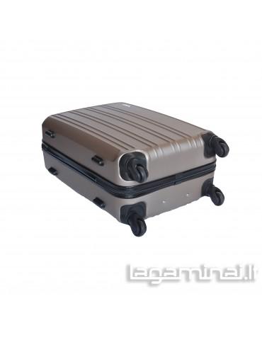 Large luggage ORMI 1705/L...