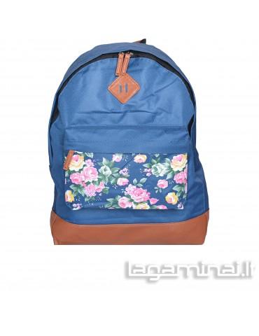 Travel backpack  BORDERLINE...