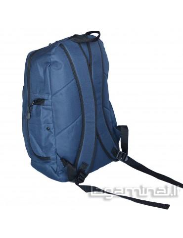 Backpack BORDERLINE BP269 BL