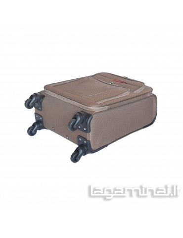 Small luggage ORMI 709/S GD...