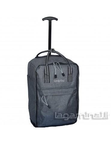 Rankinio bagažo lagaminas-...