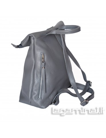 Women's backpack KN79 GY