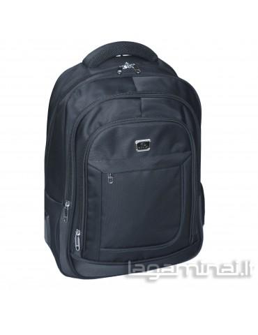 Backpack OR&MI 2570 BK