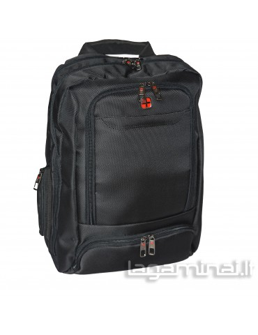 Business backpack NEW BAGS...