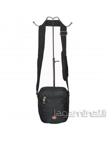 Handbag NEW BAGS NB-5061 BK