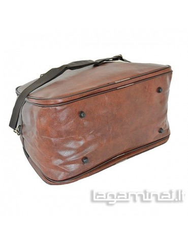 small travel bag Z062/S BN