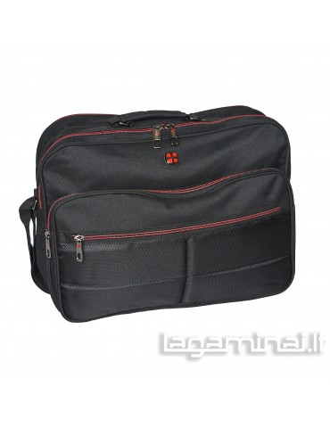 Business travel bag NEW...