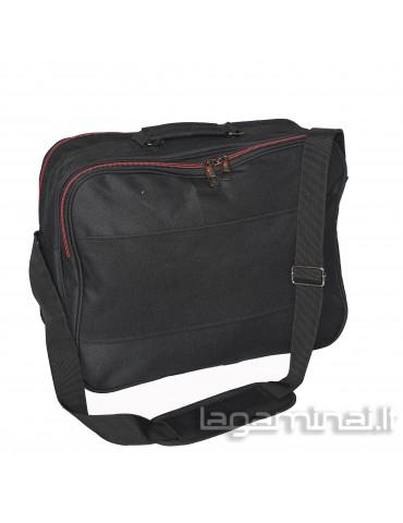 Kelioninis krepšys NEW BAGS...
