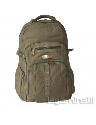 Backpack LUMI 9119 CH