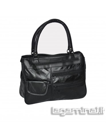 Women purse NICOLE BROWN...