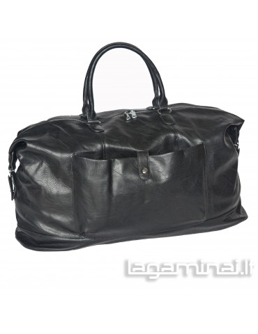 Travel bag BRICIOLE 5031 BK