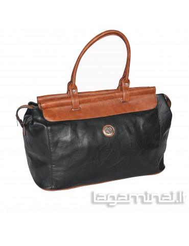 Travel bag BRICIOLE 5358 BK