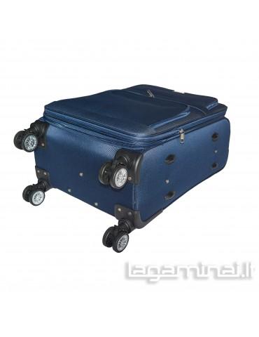 Small luggage ORMI 6803/S...