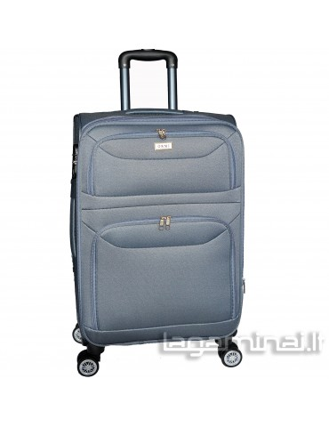 Medium luggage ORMI 6803/M...