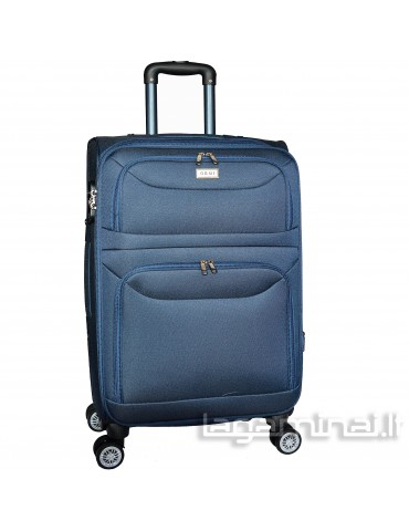 Medium luggage ORMI 6803/M...