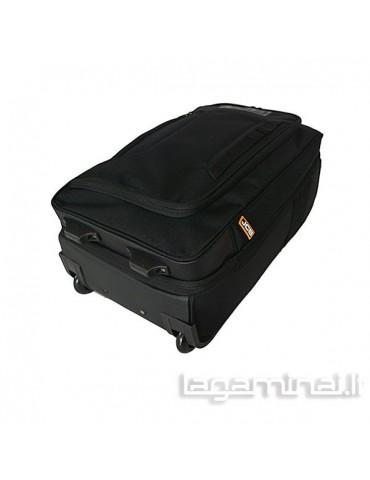 Small luggage JCB 01 BK 51...