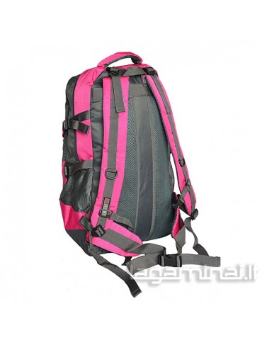 Backpack  BAG STREET  622...