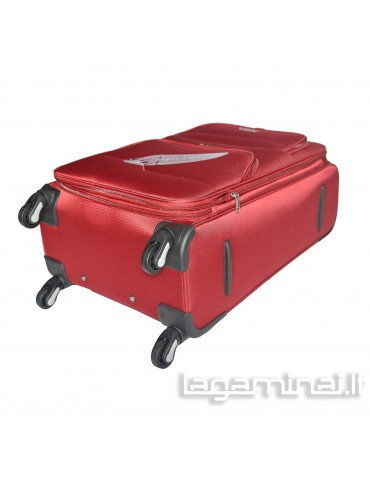Small Ryanair luggage ORMI...