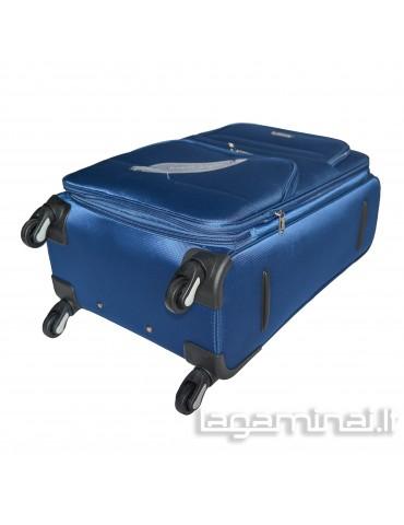 Luggage set ORMI 6085 BL