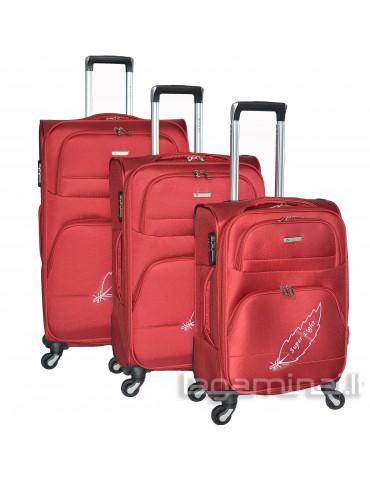 Luggage set ORMI 6085 BD