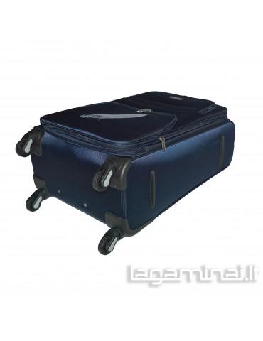 Small Ryanair luggage ORMI...