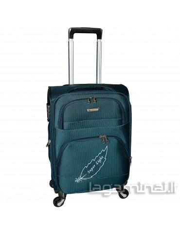 Rankinio Ryanair bagažo...