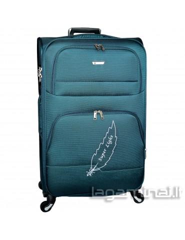 Large luggage ORMI 6085/L...