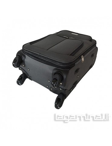 Small luggage ORMI 214/S GY...