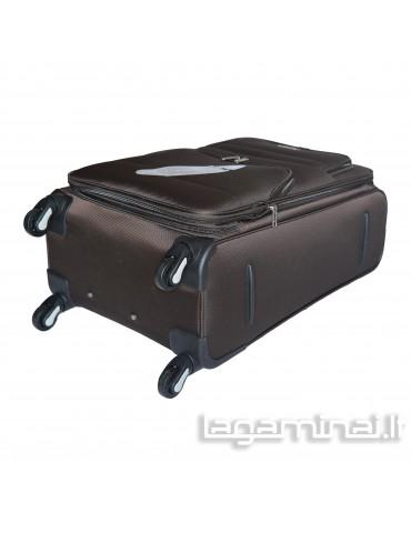 Luggage set ORMI 6085 BN