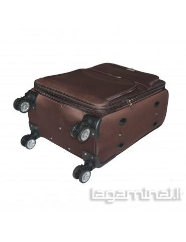 Luggage set ORMI 6803 BN
