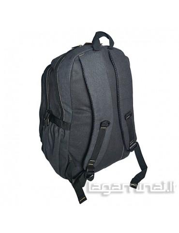 Backpack  1968 BK
