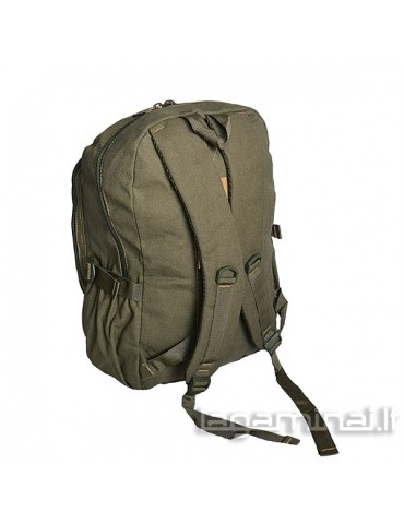 Backpack  1968 CH
