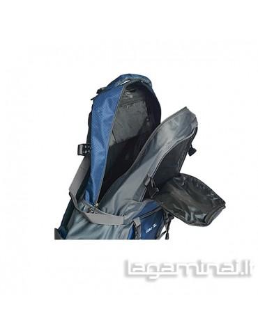 Backpack  LUMI  621 BL