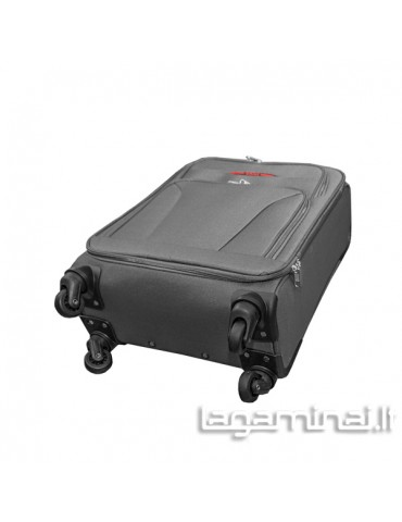 Small luggage ORMI 709/S GY...