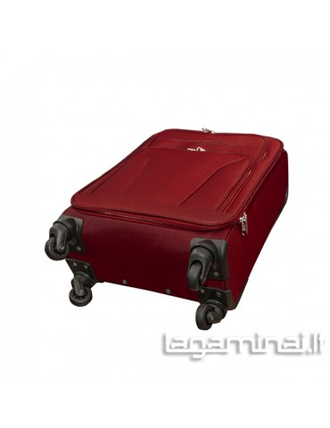 Small luggage ORMI 709/S BD...