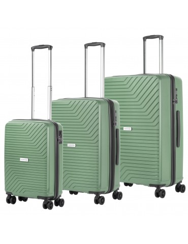 copy of Luggage set CARRY...