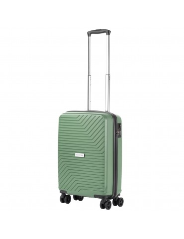 copy of Small luggage CARRY...