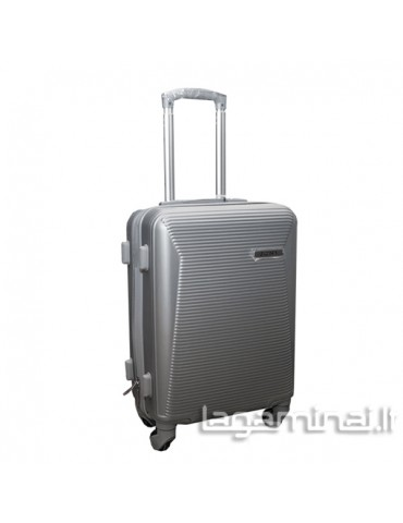 Small luggage JONY L-023/S...