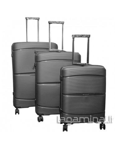 copy of Luggage set...