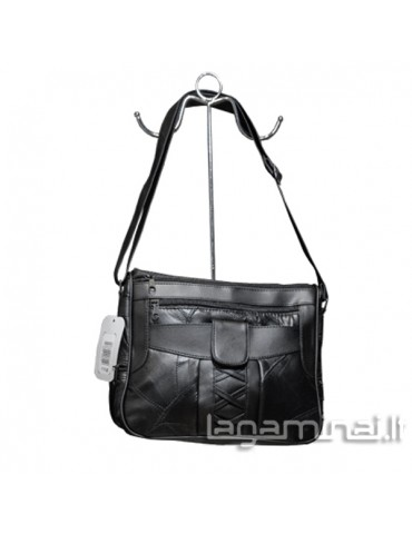 copy of Women purse NICOLE...