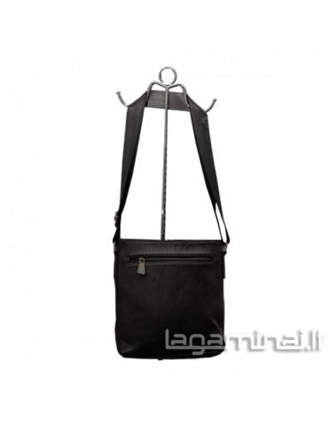 Men's handbag JCB 30 BK