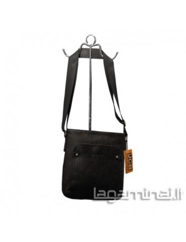 Men's handbag JCB28 BK