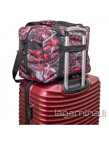 Kelioninis krepšys W502W...