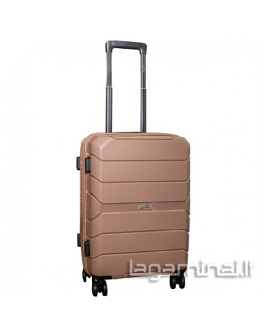 Small luggage  JONY Z01/S BG