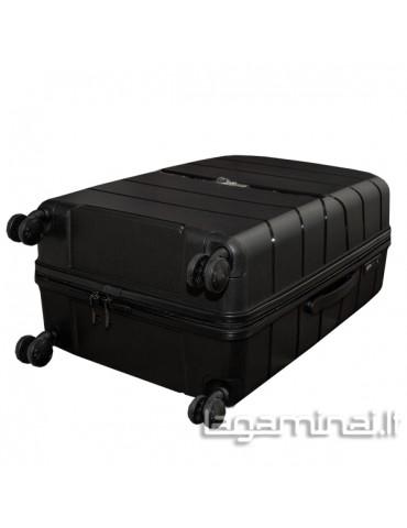 copy of Luggage set  JONY...